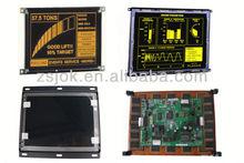 LM-FG53-22NTKC SANYO LCD Display ,LCD Screen, LCD Panel