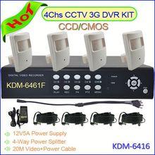Factory price infrared detector shaped first night hidden camera video (700tvl,600tvl,420tvl),wth kadymay producing !!!