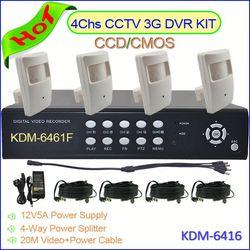 Factory price infrared detector shaped hidden camera microphone (700tvl,600tvl,420tvl),wth kadymay producing !!!