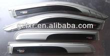 Toyota Vigo/Hilux 2005-2009 Car Wind Deflector/Double color