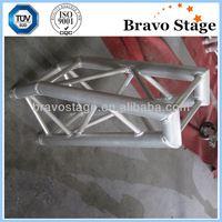 Aluminium Beam/Scaffolding girder/Aluminium Truss Beam