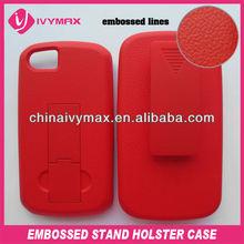 flip case for Motorola master XT605 fashion phone cover case