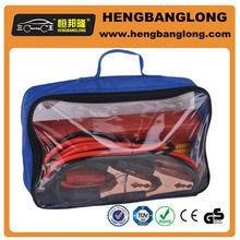 Emergency car kit car basic disaster kit supplieskit