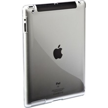Targus Vucomplete Cover for iPad 2 THD002US