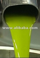 Palestinian olive oil new 2012 and Pictures