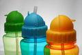 kinder bpa free flasche mit strohhalm deckel 02