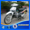 SX110-11 2013 New Durable cub motorcycle cheap price