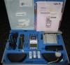 Used Sirona Dental Diode Laser