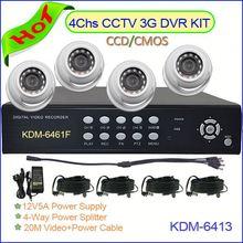 New! 5M IR smart mini digital camera (700TVL, 600TVL, 420TVL)