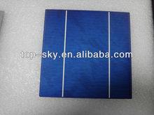 buy solar cell bulk,solar cells for sale,mono/poly 2BB/3BB solar cell,PV solar cells supplier
