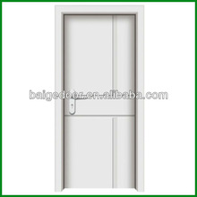 main door designs home BG-P9203