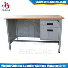 office table design,office furniture shenzhen,office desk