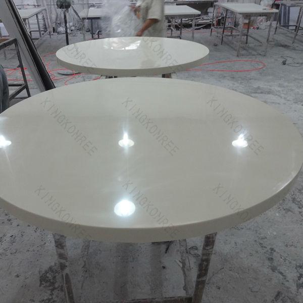 Promotional Quartz Round Table Top Buy Quartz Round Table  : fontbquartzbfontfont from alibaba.com size 600 x 600 jpeg 45kB
