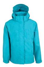2013 blue jacket LXK201334
