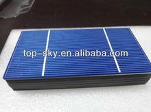 broken solar cells for sale,solar cells 3x6,mono/poly 2BB/3BB solar cell,PV solar cells supplier