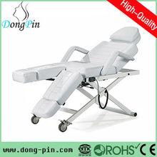 supply foot tattoo massaging bed