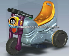 electric motorcycle for children, electric car for children, electric car for kids