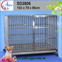 pet supply manufacturer best dog kennel