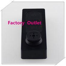 kugelschreiber kamera Factory Outlet Pen Camera Sunglasses Camera