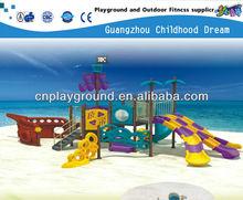 (HA-05301) NEWEST CHILDREN PLAYGROUND,AMUSEMENT PARK EQUIPMENT ,HOT SALE DISCOUNT CHILDREN OUTDOOR PIRATE SHIP PLAY STRUCTURE