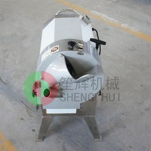 suitable for food factory use herbal slicing machine SH-100 for factory