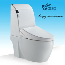 Hot 2013 New product ceramic european wall hung toilet