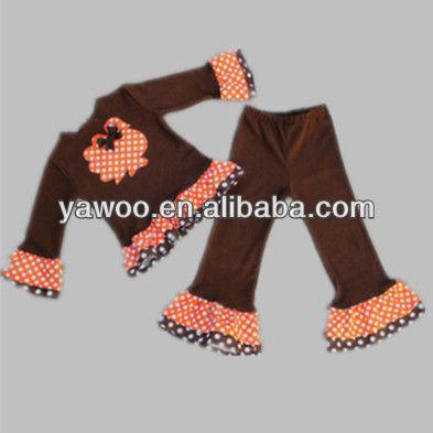 Designer Clothes Wholesale Suppliers wholesale designer clothes