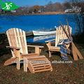 incompiuto di legno sedie ingrosso
