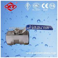 6 inch butterfly valve stainless steel 3 piece ball valve ss globe valve