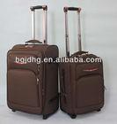 new sale star trolley bag travel bag luggage