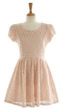 Made In Korea Women Fashion Apparel/Garment