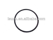 auto flywheel gear ring 100P Z=108 NHR/NKR 8-94419602-0 8944196020 auto parts