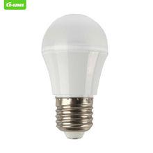 super low cost led bulbs lamp