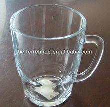 crystal glass beer glasses