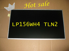 "tft lcd matrix laptop screen 15.6"" inch LP156WH4 TLN2"