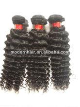 cheap virgin bohemian human weave hair