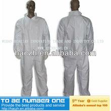 electromagnetic radiation protective clothing..protective clothing food industry..acid protective clothing