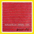 fdy malhas impressão vermelha jovani vestidos