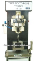 Torque measuring devices measuring devices