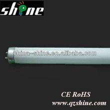 5ft t8 fluorescent tube 58w 4000k