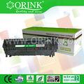 Go green cartucho de tóner remanufacturados para 4182x hp laserjet 8100/8150 serie