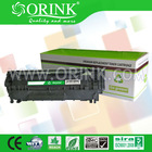 Go Green Remanufactured toner cartridge 4182X for HP Laserjet 8100 /8150 Series