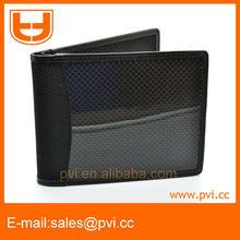 Ultra Thin Carbon Fiber Wallet