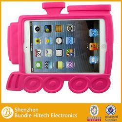 2013 new design , EVA case for mini iPad, for iPad mini eva foam cases