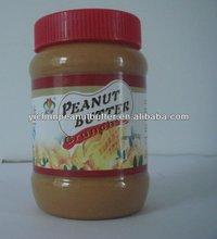 peanut butter low in fat