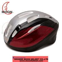 MV10 3/4 helmet/bicycle helmet visor/bicycle helmet decoration