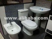 sanitary ware stocklot - New