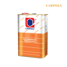 Carpoly Acrylic Paint Thinner