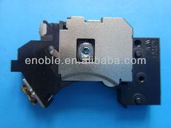 High Quality PVR-802W laser lens for ps2