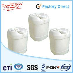 Cyanoacrylate Adhesive 502 , Epoxy Glue for Plastic